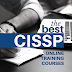 Free CISSP Training, Online Information Security Course