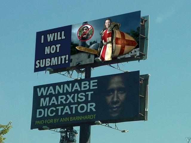 https://2.bp.blogspot.com/-a3IO01KOomo/T5IrQ75QoQI/AAAAAAAADu4/wq28AcSbOXo/s1600/ann-barnhardt-billboard-i-will-not-submit-vincenzo-sancte-pater.jpg