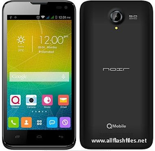 qmobile-noir-x350-flash-file