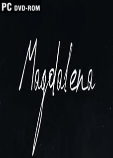 Magdalena - PC (Download Completo em Torrent)