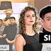"""""""Sim, Chef"""": RTP1 volta a apostar na receita do sucesso"""