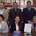 Ratifican a Ignacio Rivera Rio como Juez de Plaza
