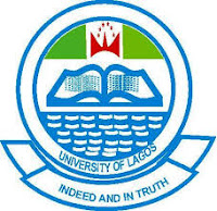 Newly-admitted Students who test positive to drugs will lose the admission - UNILAG