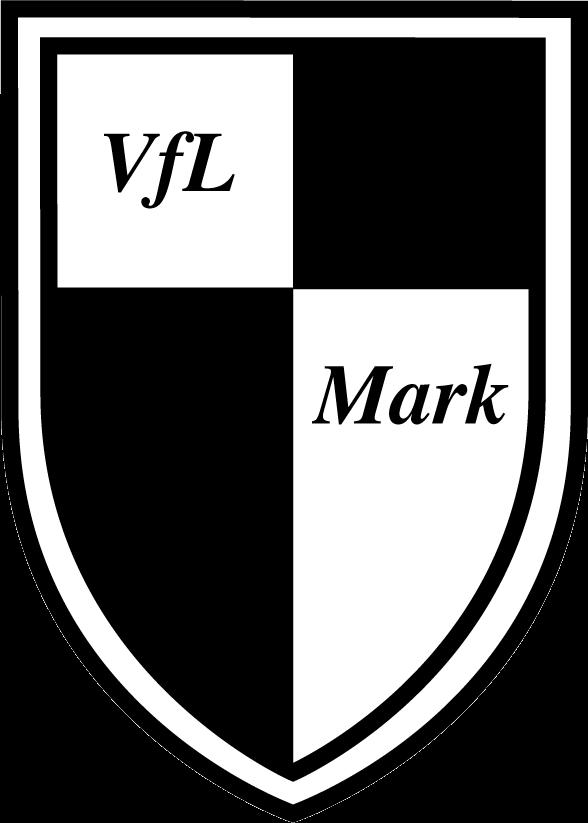 Vfl Mark Hamm