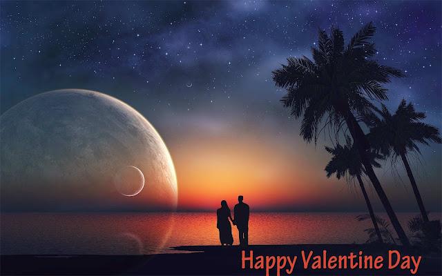 Valentines Day 2k17 hd wallpaper