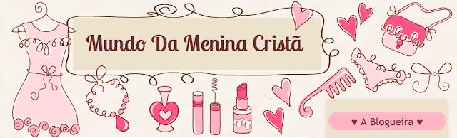 https://mundodameninacrista.blogspot.com.br/