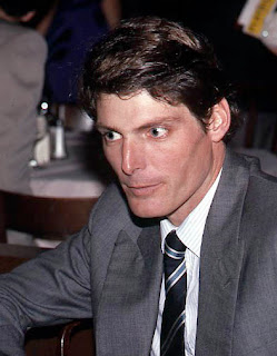 Will Reeve Wiki Biography, Age, Net Worth, ESPN, Girlfriend, Pucci, Height, Family, Christopher Reeve