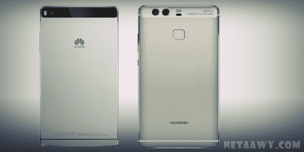 ميزات-أخري-لهاتف-هواوي-Huawei-P10