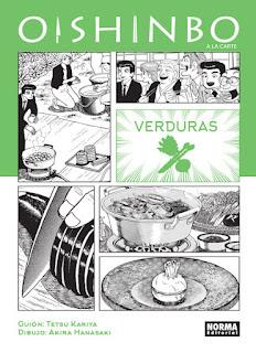 http://www.nuevavalquirias.com/oishinbo-a-la-carte-manga-comprar.html