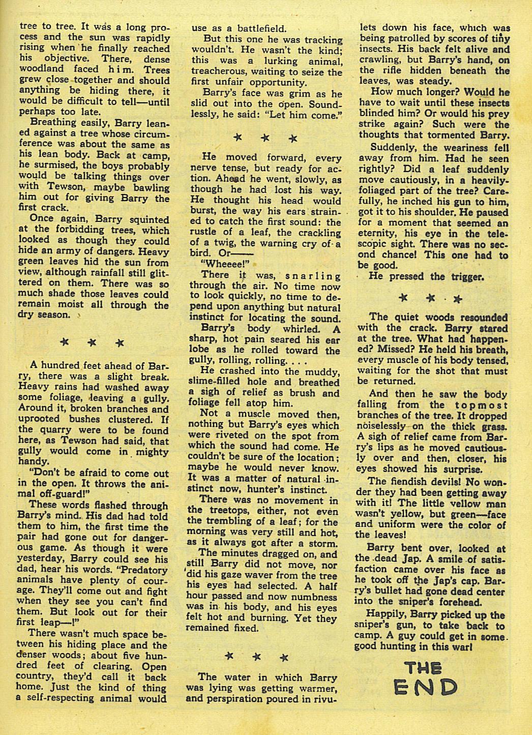 Action Comics (1938) 52 Page 46
