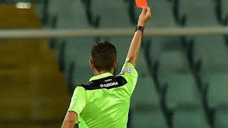 arbitros-futbol-eterno-culpable