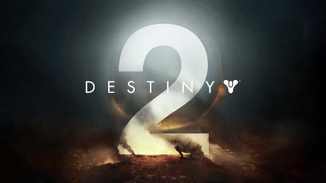 Presentado el teaser oficial de Destiny 2 y revelada la fecha del tráiler oficial