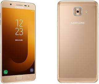 Samsung Galaxy J7 V 2017