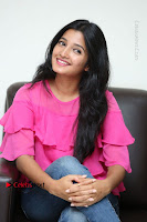 Telugu Actress Deepthi Shetty Stills in Tight Jeans at Sriramudinta Srikrishnudanta Interview .COM 0072.JPG