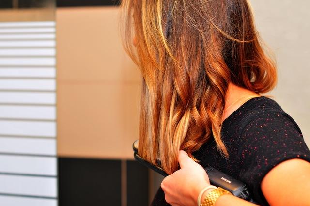 ¿Por qué mi pelo no crece más?