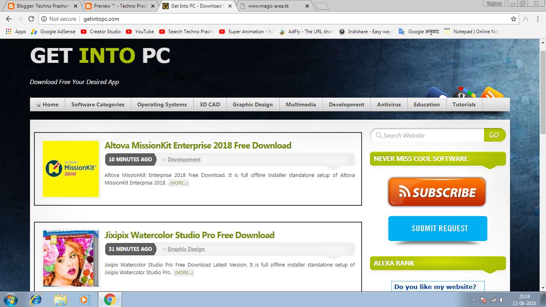 sony vegas pro 13 64 bit download free