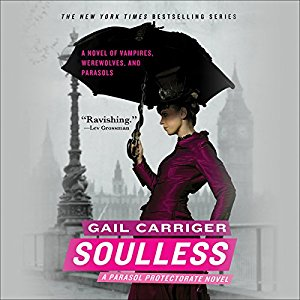 https://www.audible.com/pd/Romance/Soulless-Audiobook/B075RQ2SVX/ref=a_newreleas_c2_11_t