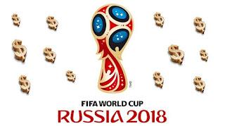 arbitros-futbol-premios-mundial