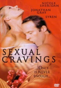 Sexual Cravings