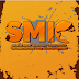 SMIC 2019 : EXPLORE!