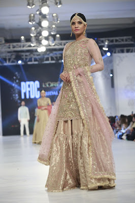 zara-shahjahan-designer-bridal-dress-collection-at-plbw-2016-13