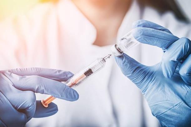 hidróxido-aluminio-vacina
