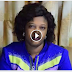 """""""Nigerians are so gullible,  they believe everything."""" - Apostle Suleiman's Wife Speaks on Husband's Sex Scandal [video]"""