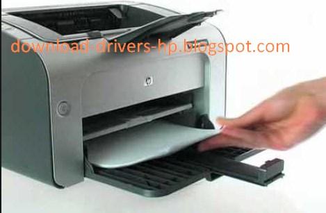 DRIVER STAMPANTE HP LASERJET 1300 SCARICARE