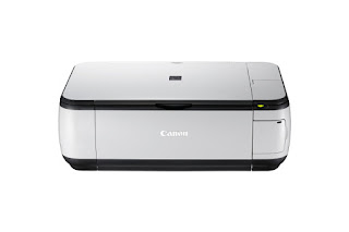 Canon PIXMA MP490 Software Download and Setup