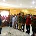 Komisi Kabupaten Wonosobo Ramah HAM Resmi Terbentuk