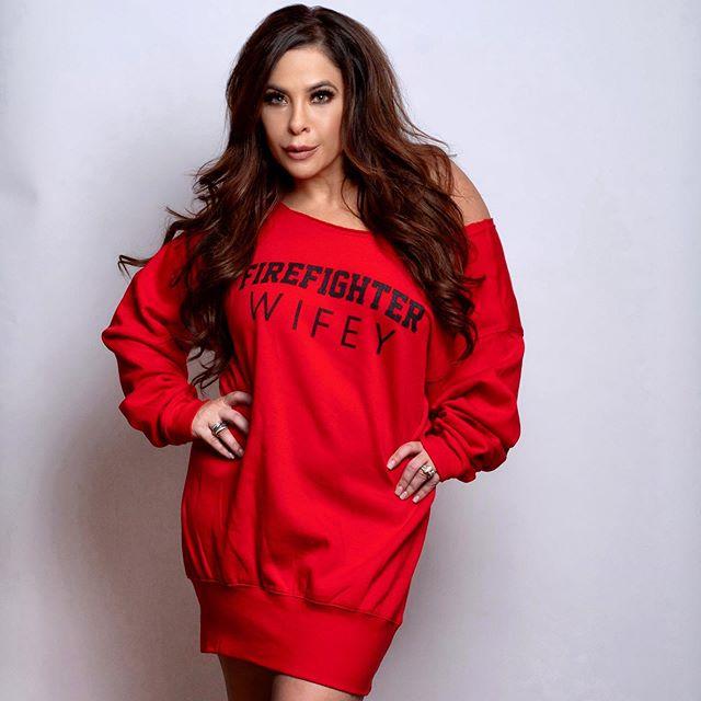 Brooke Lewis Bellas 7