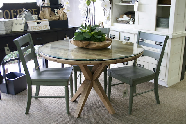 Chartreuse Home Furnishings   Blogger
