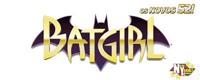 http://new-yakult.blogspot.com.br/2017/08/batgirl-4v-2011-finalizada.html