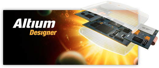 Altium Designer Blog: The Altium Development team is pleased