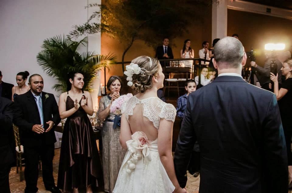 casamento-juliana-alisson-noivos-festa