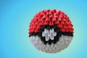 http://www.nucaxa.com/2017/02/pokeball-origami.html