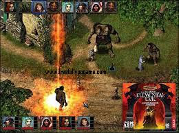 The-Temple-of-Elemental-Evil-PC-Game