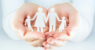 What Are the Advantages & Disadvantages of Family Planning?