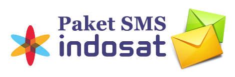 Cara Beli Paket SMS Indosat di Metro Reload