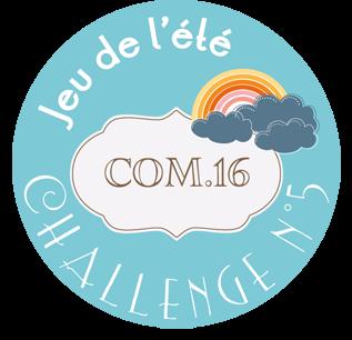 http://blog.com16.fr/2016/08/01/challenge-n5-jeu-de-lete-2016/