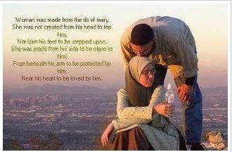 Kata Kata Cinta Beda Agama Islam Kristen