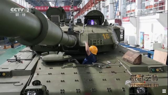 تايلاند تشتري دبابات صينية Production%2Band%2BTesting%2Bof%2Bthe%2BVT4%2BMBT%2Bof%2Bthe%2BRoyal%2BThai%2BArmy%2Bat%2BNorinco%2BChina%2B3