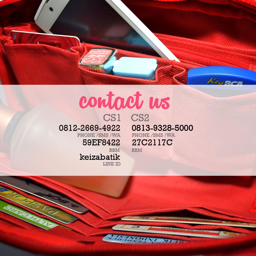 Kami adalah Produsen maupun Retail HPO (Handphone Pouch Organizer) bc1a4e1183