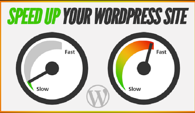 In This Gig, I'll Optimize your WordPress Site and Will Speed Up.✪ By premium package $40 you will get following:✓ Complete Optimization using best ...