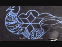 Simple-Sankranti-muggulu-0212d.jpg