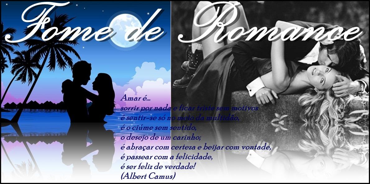 Fome De Romance Helen Bianchin Livros E S 233 Ries border=