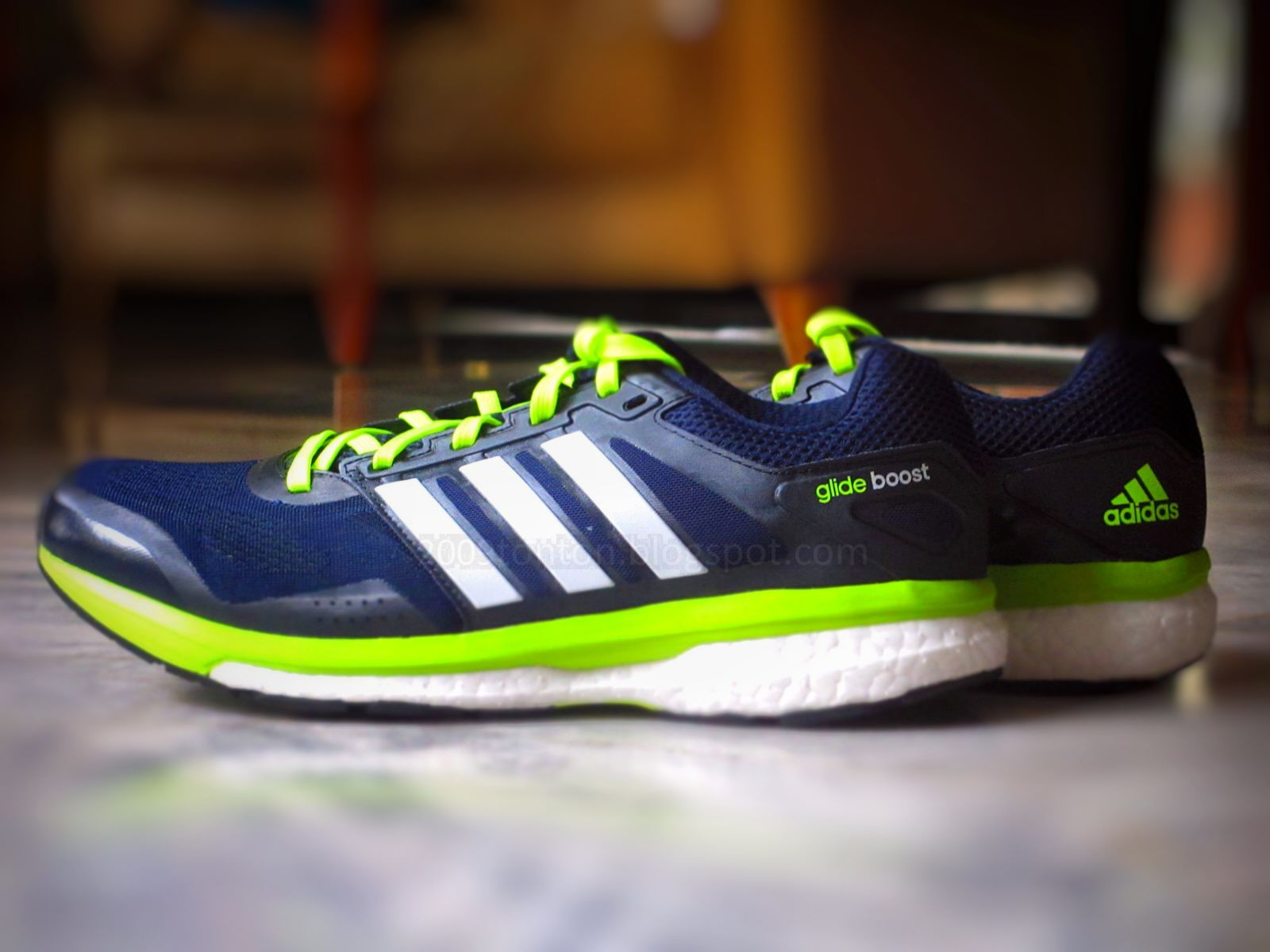 preview of sells save up to 80% sweden adidas supernova glide boost 7 review 61176 5acfc