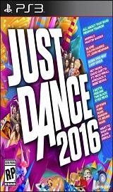 b8411266ec0f178ab5df0ed28149ffeeeaac5766 - Just Dance 2016 PS3-DUPLEX