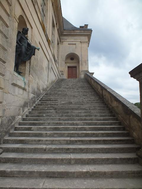 detalles del palacio