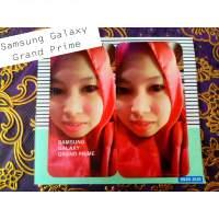 Contoh Skin Handphone Samsung Galaxy Prime
